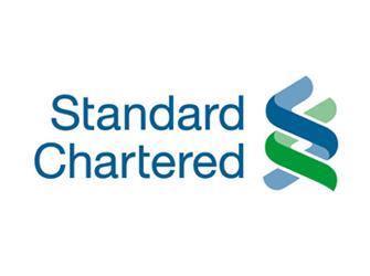 Standard Chartered Bank UAE