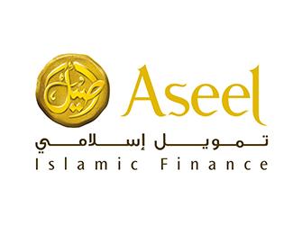 Aseel Finance