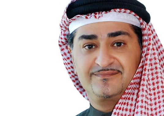 Ibrahim Al Ansari