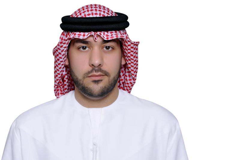 Sharom Farid Al-Ansari