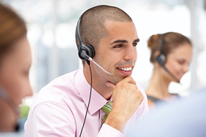 Date Entry Operator / Call Center Executives