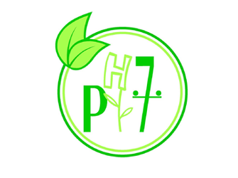 PH7 Catering