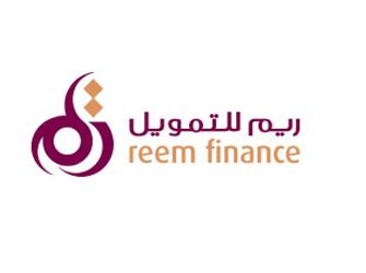 Reem Finance