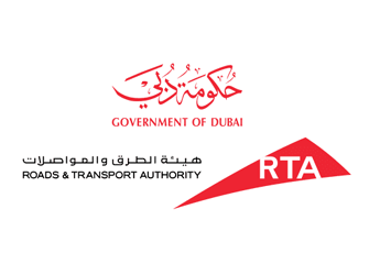 Road & Traffic Authority