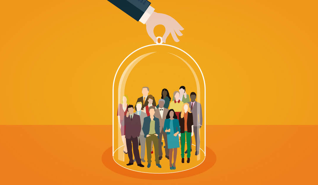 Employee Retention Strategies to Retain Top Talent